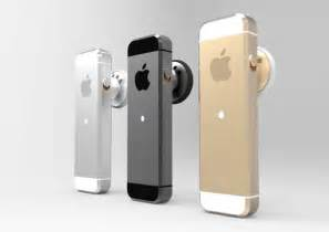 bluetooth for iphone best bluetooth headsets for iphone 5 android iphone