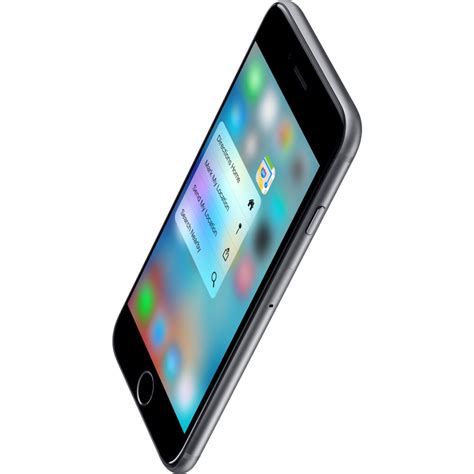 iphone 6s buy apple iphone 6s price in india buy apple iphone 6s