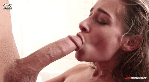 Women Incest In Blonde mom Fucked Up Her Can