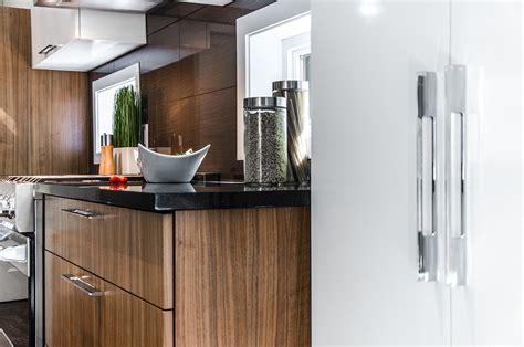 quincaillerie armoire de cuisine armoire de cuisine moderne en mélamine armodec laval