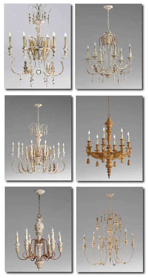 Chandeliers For Less by Buy The Swedish Style For Less Iron And Wood Chandeliers