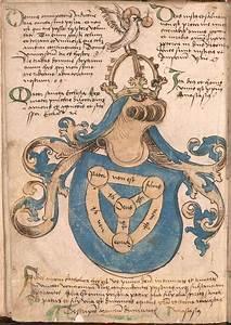File Wernigeroder Wappenbuch 010 Jpg