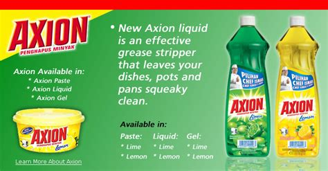 Colgate household cleaning products - Dishwashing Liquid ...
