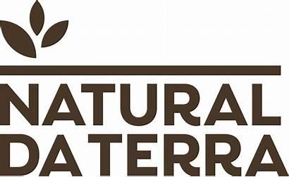 Terra Natural Da Logos Vector Cdr Slim