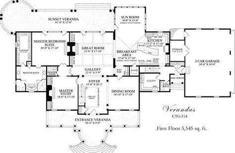 home plan reviews september