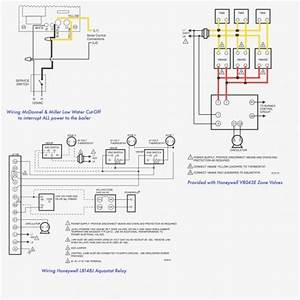 Metra Gmos 04 Wiring Diagram  U2013 Diagram Database