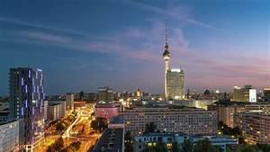 Sonntagsöffnung Berlin Heute : die berlin news aus der nacht und das wichtigste f r heute b z berlin ~ Markanthonyermac.com Haus und Dekorationen