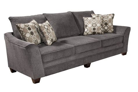 chenille sofas for sale icerink chenille sofa