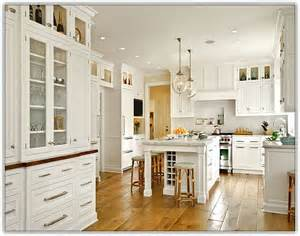 ideas for kitchens martha stewart kitchen cabinets floor home design