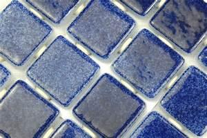 Bad Blau Preise : glasfliesen f r das bad preise und anbieter im berblick ~ Yasmunasinghe.com Haus und Dekorationen