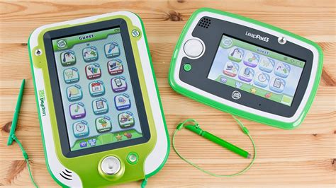 what s the best android tablet what s the best tablet for children best tablet