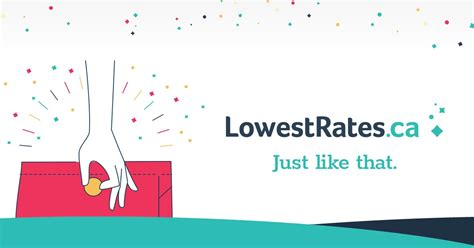 mortgage compare   rates  saskatchewan