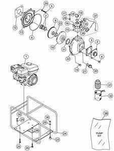 Honda Fire Diagram
