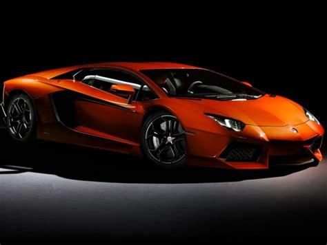 Nice Cars Lamborghini Gallery