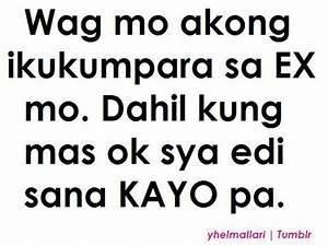 Love Quotes Patama Kay Ex. QuotesGram