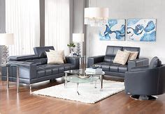 sofia vergara collection santorini microfiber sofa pin by channell on ideas for our home