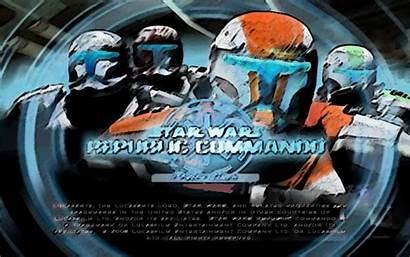 Commando Republic Cool Greystoke Ece Wallpapers Pc