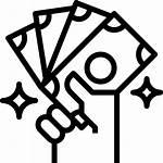 Money Icon Icons Becris Designed Konsultacja Prawnikiem