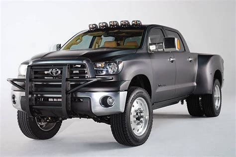 toyota tacoma diesel release date  price