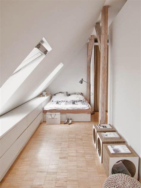 les huissiers peuvent ils entrer dans les chambres comment aménager une chambre sous combles lili in