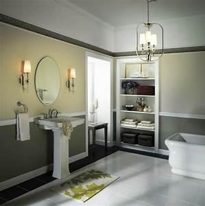 applique salle de bain solution moderne et originale With salle de bain design avec décoration lumineuse noel amazon