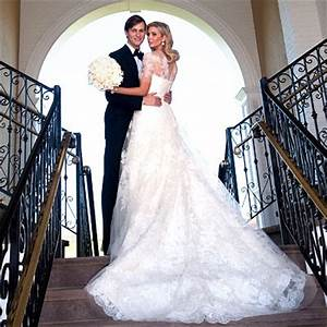 pink lemonade royal wedding predictions cheetah style With ivanka trump wedding dress