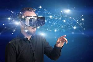 City Seeks Space For Its Virtual Reality Hub - Financial ...