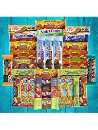 Amazon.com: Desserts - Breads & Bakery: Grocery & Gourmet