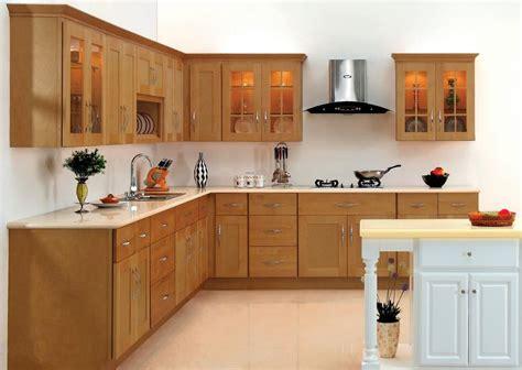 Simple Interior Design For Kitchen by Kitchen Design Simple Kitchen In Kerala Kitchen Made