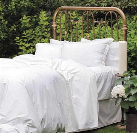 nico organic cotton by st geneve luxury bedding
