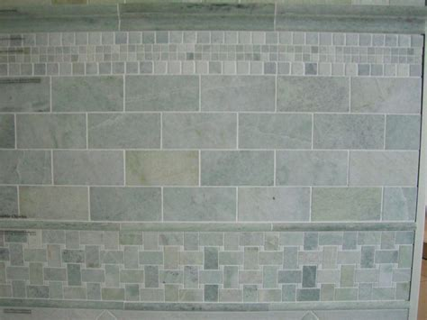 marble subway tile biltmore green marble tile b a t h r o o m s