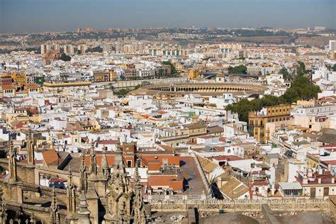 Sevilla   Spain   Britannica