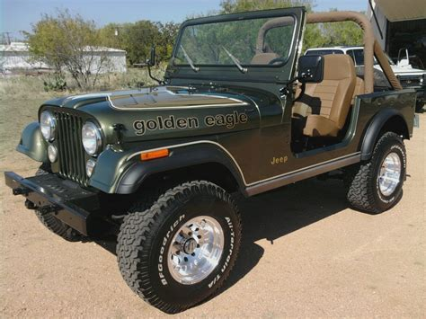 amc jeep forest green 1979 jeep paint cross reference