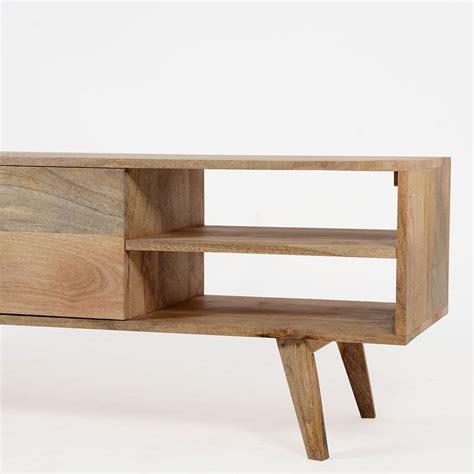 chaise bureau occasion meuble tv scandinave bois massif laqué made in meubles