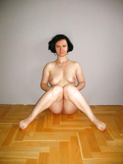Polish Milf Monika Polska 1