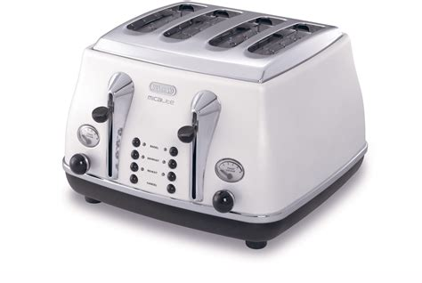 morphy richards toaster argos buy morphy richards toasters at argos co uk your