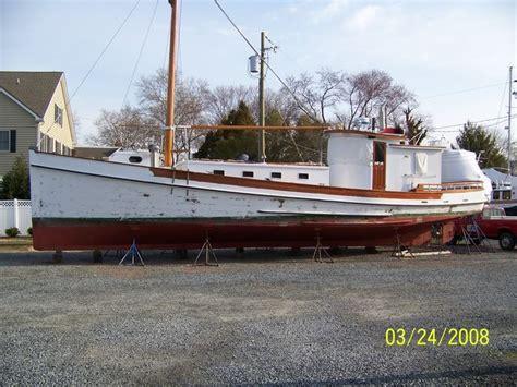 chesapeake bay deadrise plansdrawings model boat plans