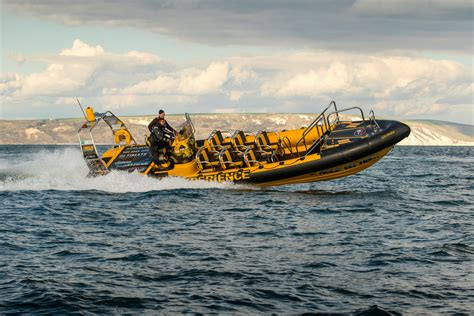 Rib Boat by Ribcraft Ribs Rigid Boat Manufacturers