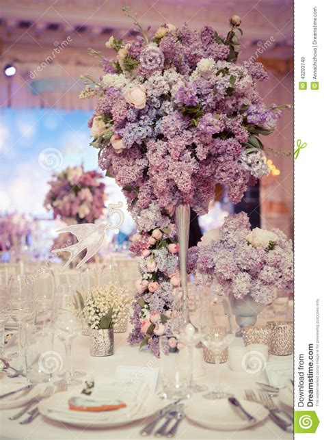Lilac Decorations Wedding Tables - pin by jeanri wepener on wedding in 2019 wedding flowers