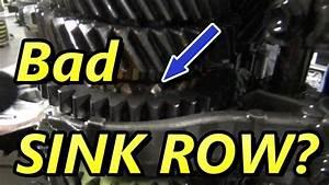 Replacing Synchros Toyota Corrolla Manual Transmission