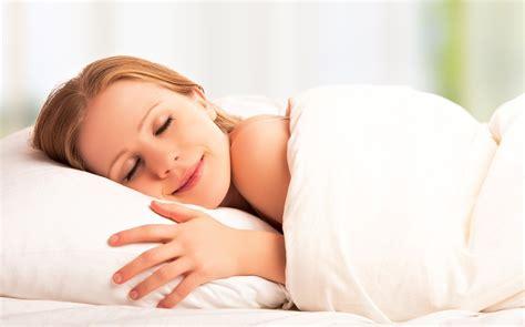 No Consigo Dormir O Que Devo Fazer Sade Blog Opas