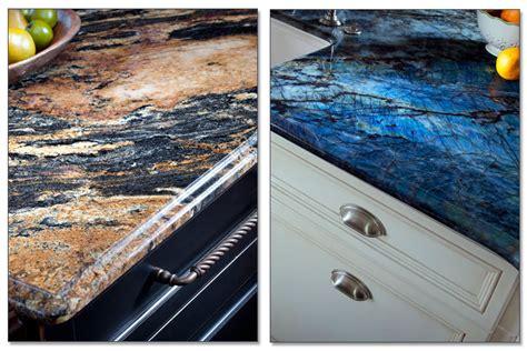 granite countertops california advertising