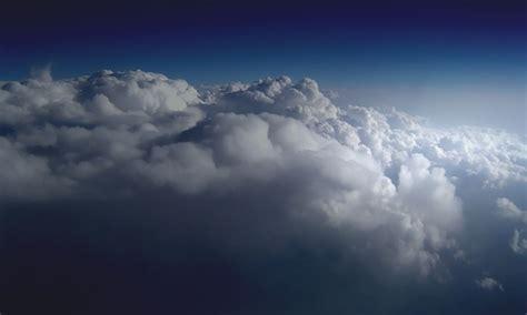 stratocumulus cloud wikipedia