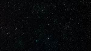 Hubble Starfield Wallpaper (page 2) - Pics about space