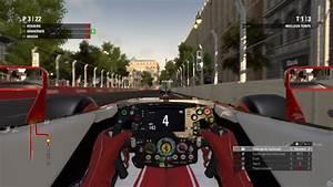 F1 2017 Jeux Video : test du jeu f1 2016 l 39 pisode de la bonne surprise ~ Medecine-chirurgie-esthetiques.com Avis de Voitures