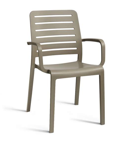 chaises de couleur awesome table et chaise de jardin couleur taupe pictures