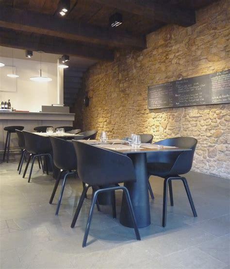 bulle cuisine restaurant bar quot bulle de vin quot luxembourg
