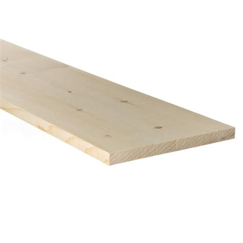 home depot pine pine 1x10x6 knotty pine the home depot canada
