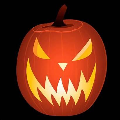Jack Lantern Happy Johnson Halloween Ready Uploaded