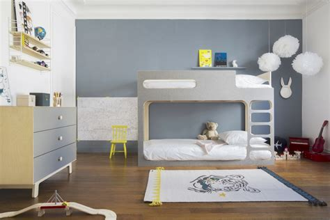 idee deco chambre garcon 2 ans idee deco chambre garcon 5 ans meilleures images d